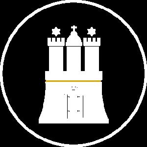 DEA Akademie Hamburg