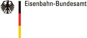 Zulassung als Ausbildungsorganisation Eisenbahn Bundesamt