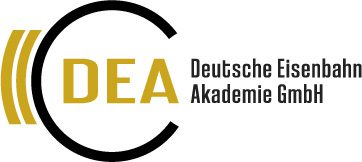 DEA Deutsche Eisenbahn Akademie